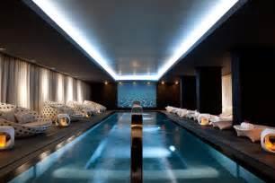 led lighting for home interiors design thinking tools zohardesigns