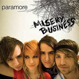 Paramore Misery Business Lyrics Cumalagublogspotcom