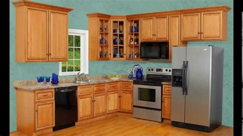 x 8 kitchen designs 10 x 11 kitchen design 11