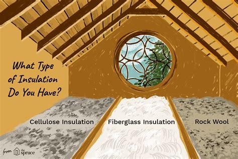 asbestos ceiling insulation identification www