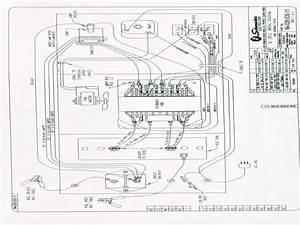 Wiring Diagrams   Electric Motor Wiring Diagram 110 To 220