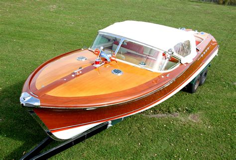 Riva Boats Aquarama For Sale by Riva Boats 29 Riva Aquarama