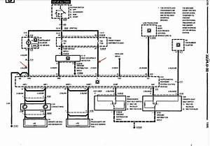 Diagram Bmw X3 Radio Wiring Diagram Full Version Hd Quality Wiring Diagram Ctecwiring Italiaairmax It