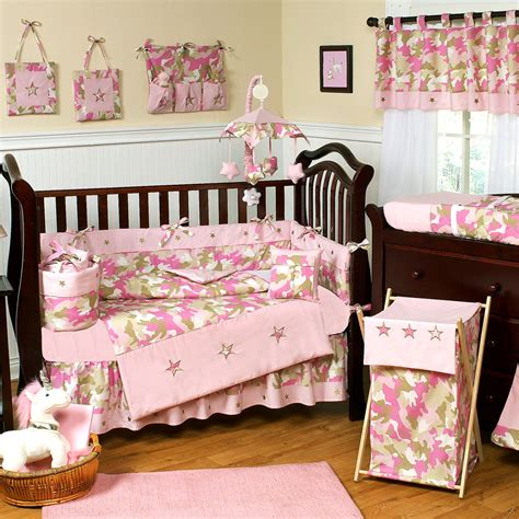 baby crib sets bedding sets for cribs ideas homesfeed