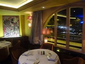 Le Coin De Table Tours : paris tables avec vue restaurants ~ Melissatoandfro.com Idées de Décoration