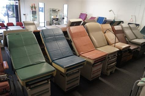 used hospital bed table for sale used hospital and medical equipment deals classified ads