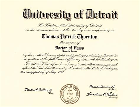 doctorate certificate template engineering doctorate autos post