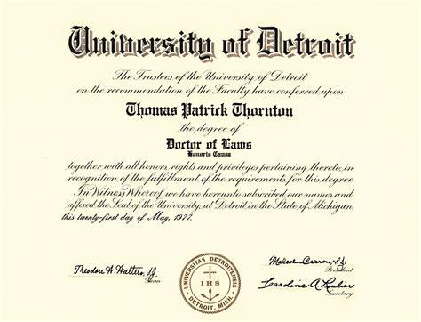 doctorate certificate template engineering doctorate autos post