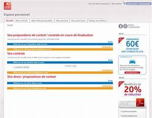 Declaration De Sinistre Auto : comment d clarer un sinistre auto en cas de sinistre ~ Gottalentnigeria.com Avis de Voitures
