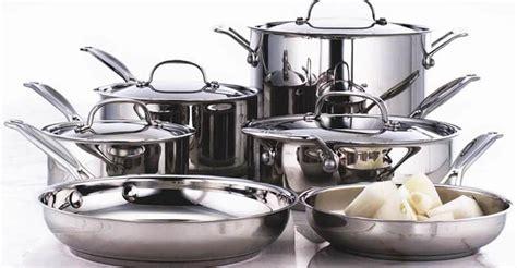 top   pots  pans  gas stove reviews  dadong