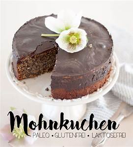 Schoko Nuss Kuchen Ohne Mehl : schoko nuss kuchen saftig ~ Watch28wear.com Haus und Dekorationen
