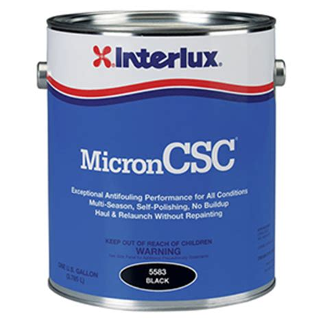 How Much Boat Bottom Paint Do I Need by How To Choose And Apply Antifouling Paint For Your Boat