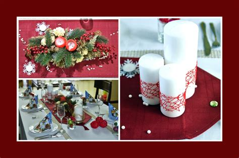 deko ideen weihnachten weihnachten deko ideen