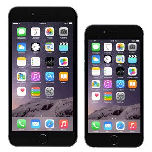best buy iphone 6 deal iphone 6 best buy deals continue details christian news