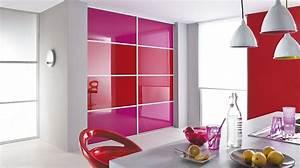 placards sur mesure pour la cuisine With porte d entrée alu avec meuble salle de bain bonne qualité