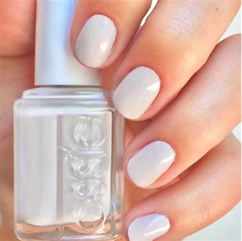 august nail color nail color ideas your horoscope decides your next nail