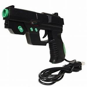 Light Gun Controller For XBox 100Hz Video Games