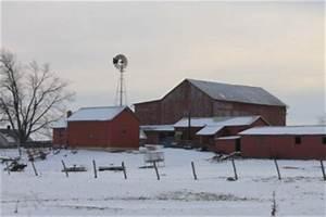 Amish cabins ohio for Amish garage builders cleveland ohio