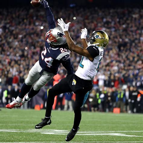afc championship game  final score highlights