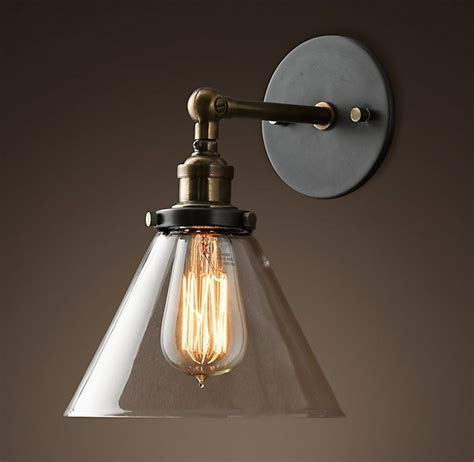 old style wall lights vintage wall light fixtures add a touch of the 70 39 s or
