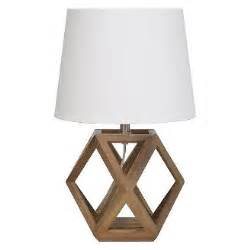 desk ls lighting home decor target