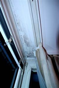 Silikonreste Entfernen Mit Essig : schimmel auf holz mit essig entfernen schimmel auf holz entfernen spiritus leightonmeesterweb ~ Frokenaadalensverden.com Haus und Dekorationen