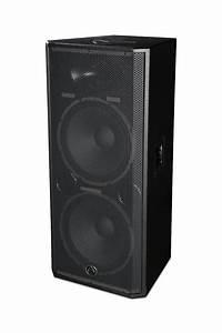 1 U00d78 Guitar Speaker Cabinet