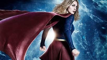 Supergirl Season Wallpapers 1080 1920