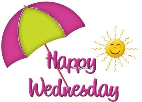 Images Of Happy Wednesday Happy Wednesday Umbrella Ans
