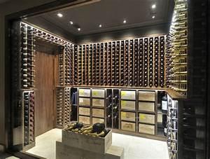 Climatisation Cave À Vin : cave a vin plus ~ Melissatoandfro.com Idées de Décoration