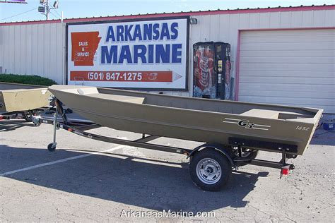G3 Boats In Arkansas by G3 Boats Boats For Sale In Arkansas