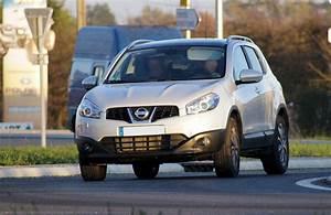 Fiabilité Nissan Qashqai 2 0 Dci 150 : nissan qashqai 2 0 dci 150 ch l 39 essai et les 80 avis ~ Mglfilm.com Idées de Décoration