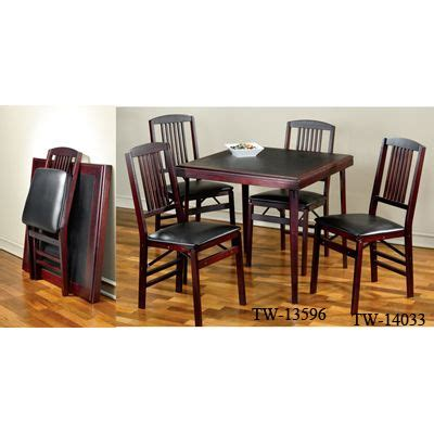 jeny s ideas chairs tables rentals