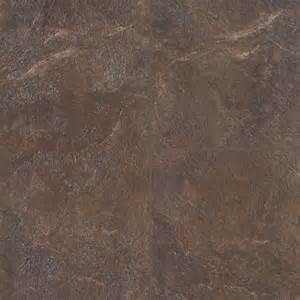 decorative vinyl options adura products mannington flooring