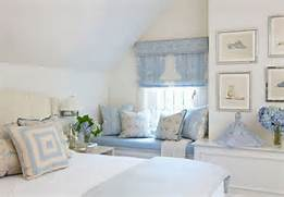 Bedroom Design Blue by Bedroom Decorating Ideas Damask HOME PLEASANT