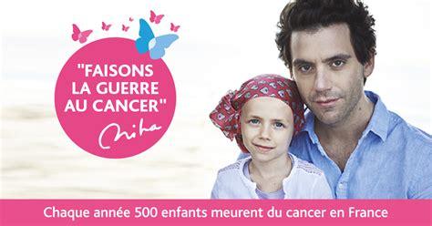 Accueil - Imagine for Margo se mobilise contre le cancer ...