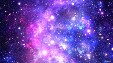 The Galaxy Background Galaxy Background Hd Wallpapers 36835 Baltana