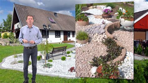 bordure jardin beton bordure beton jardin et terrasse