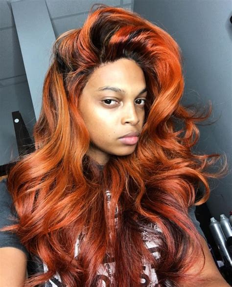 colored weave 17 best ideas about colored weave hairstyles on