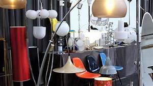 Design Börse Berlin : design b rse berlin vom 27 29 januar 2017 fluxfm die alternative im radio ~ A.2002-acura-tl-radio.info Haus und Dekorationen