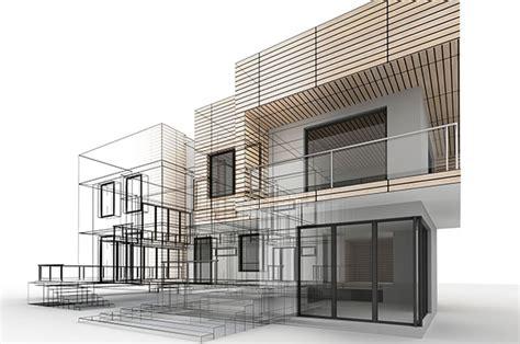 si鑒e entreprise lyon aménagement de local professionnel agencement de local professionnel architectes lyon
