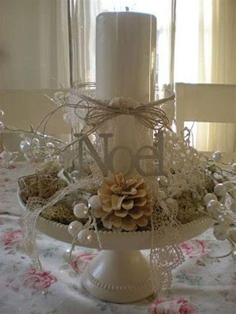 cake plates  hurricane  christmas decor  pinterest