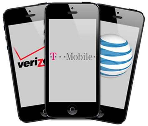 verizon wireless free government phone verizon could follow t mobile drop cell phone contracts