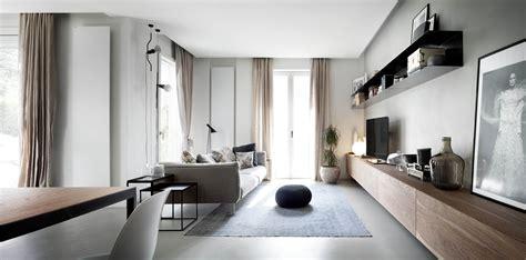 5 Best Interior Design Service Options Decorilla