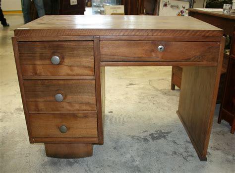 bureau designe armoire designe armoire ancienne bon coin dernier