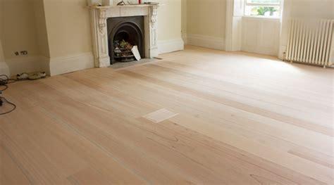 floor sanding bristol acorn