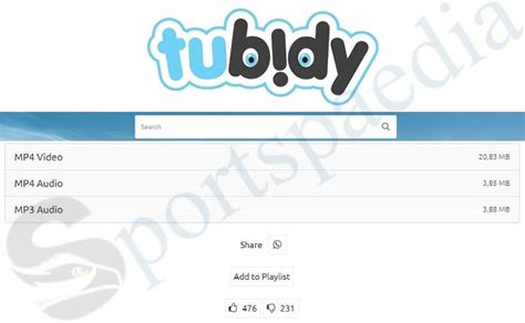 The tubidy 2020 is famous for the tubidy video search engine which lets the user see videos in any quality and format. Tubidy Mobile Audio Mp3 Search Engine / Tubidy Mp3 And Mobile Video Search Engine : Search for ...