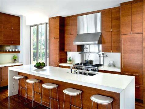 kitchen furniture nj contemporary kitchen cabinets nj home depot cabinet styles