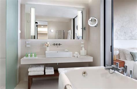 Jw Marriott Venice Resort & Spa Opens Its Dock To Guests