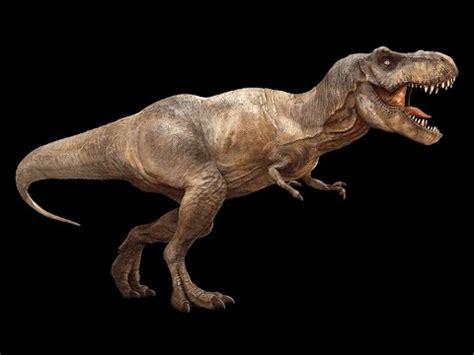 tyrannosaurus rexrexy hero youtube